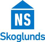 Arbetsledare till vår Byggservice i Leksand - Rättvik