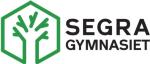 SEGRA söker dig som vill utbilda framtidens lantbrukare - fokus Växtodling