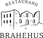 Diskare till Restaurang Brahehus - sommar