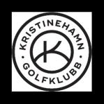 Banansvarig/greenkeeper till Kristinehamns GK