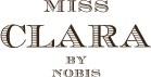 Hotellreceptionist heltid - Miss Clara By Nobis