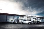 Driven personal till industrisanering sökes