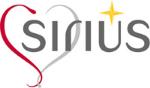 Sirius Omsorg Holding AB söker förare i Norrtälje för Partners räkning