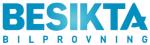 Besiktningstekniker till Besikta Bilprovning i Visby