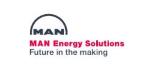 MAN Energy Solutions letar Servicetekniker för Turboladdare!