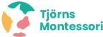 Rektor till Tjörns Montessori
