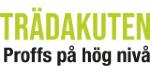 Arborist -Trädakuten Dalarna söker utbildad Arborist/Trädvårdare