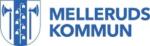 Samhällsvägledare till Melleruds kommun