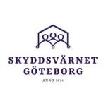 Boendestödjare/Referensgivare 10-100% tjänst