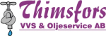 Thimsfors VVS & Oljeservice AB