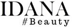 Fransstylist/Fransförlängning till IDANA Beauty i SKHLM Centrum