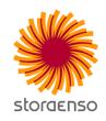 Stora Enso Paper AB Kvarnsvedens bruk söker en Processingenjör