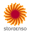 Stora Enso Paper AB Hyltebruk söker mekaniker