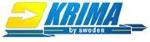 Krima Rostfritt AB söker en Fiberlaser/Kantpressoperatör