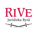 Jurist till Stockholm