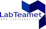 Servicetekniker, labutrustning - Landskronaområdet