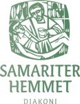 Samordnare till Samariterhemmets Vård och Omsorg