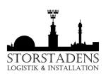 Vitvarumontör sökes till Stockholm