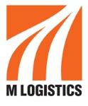 Lastväxlar chaufför med CE behörihet