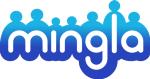 Teamleader till Mingla Mobil