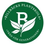 Lösningsorienterad administratör till Billbäcks Plantskola