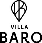 Golfkunnig Receptionist till Villa Baro