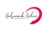 Hälsocoach online