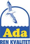 Städare / Lokalvårdare till Ada Service Partner