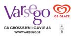 GB Grossisten i Gävle söker Direktsäljare/Distributör