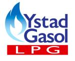 Medarbetare/föreståndare på gasstation