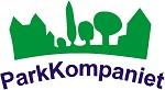 Parkarbetare Luleå
