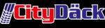 CityDäck söker duktiga däckmontörer