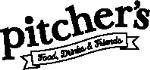 Assisterande restaurangchef Pitcher's