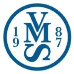 Matros/Vaktman