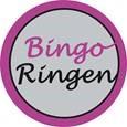 Bingovärd/Bingovärdinna