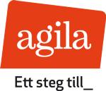 Säljande Konsultchef till Agila