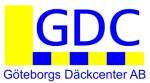 Däckmontör till Göteborgs Däckcenter AB