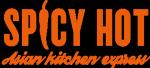 Wokkock till Spicy Hot