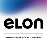 Elon Karlshamn/Sölvesborg/Olofström