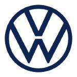 Servicerådgivare till Volkswagen Trelleborg