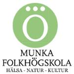 Lärare och arbetslagsledare till Munka folkhögskolas AK, EKF, SMF mm