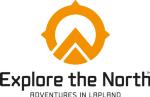 Arctic River Lodge söker kockar till vintern 2021/2022