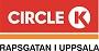 CIRCLE K PERSONAL