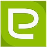 Web Designer / Publisher