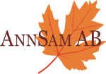 AnnSam söker Sjuksköterskor! Uppdrag inom Äldrevården i Närke!