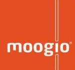 Driven säljare / Franchisetagare sökes till Moogio