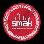 servering/bartenderpersonal till Smak - Urbant kök och bar