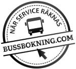 Mekaniker Service Buss