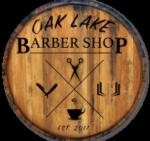 Erfaren frisör/barberare sökes!