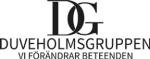 Medarbetare till Duveholmsgruppen HVB i Katrineholm